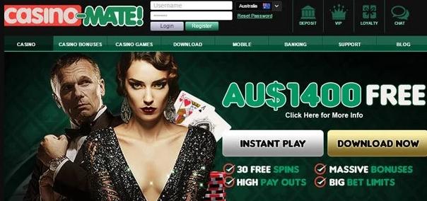 888 poker social security number